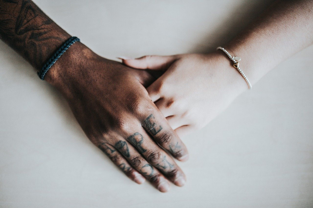 Quel bracelet pour homme choisir ?